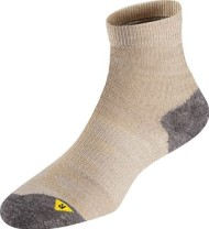 11 keen sock