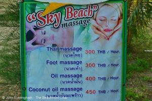 Thailand_Koh_Mak_Ao_Khao_Beach_sign_massage_3339_1