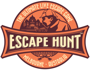 ESCAPE_HUNT_MELBOURNE_LOGO