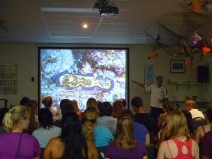 reef-teach-cairns-2