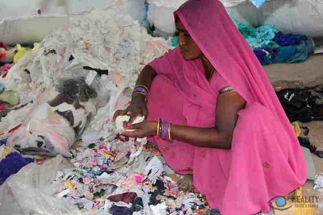 clothes-recycling--manufacturing_14738055218_o