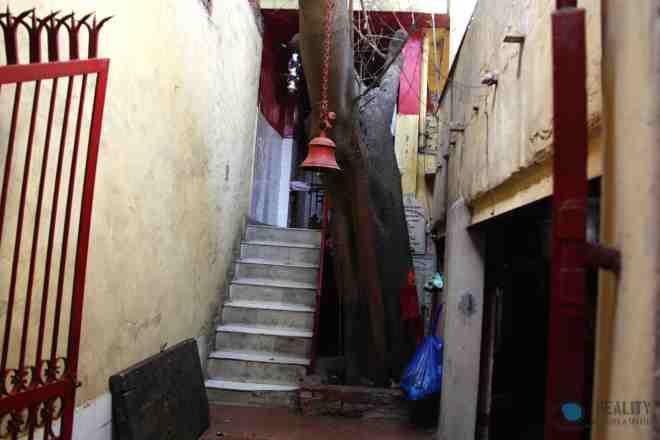 hindu-temple_14738104887_o