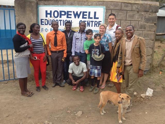 Hopewell4