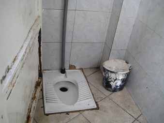 squat-toilet-middle-east