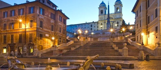 spanish-steps-home