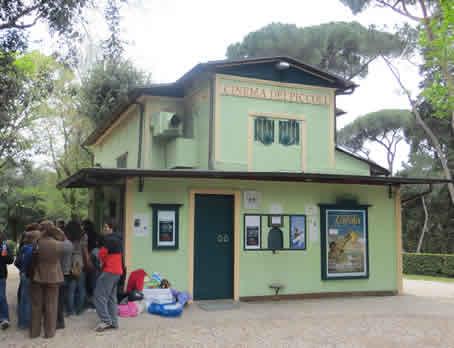 villa_borghese_cinema_piccoli