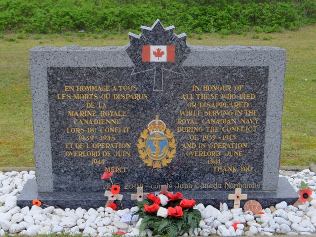 01b plaque