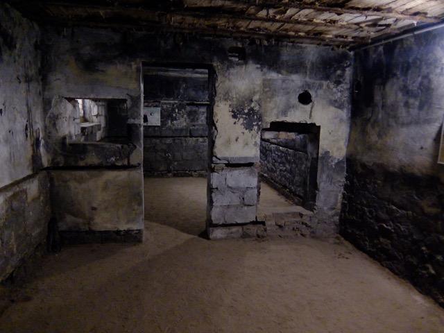 05 inside bunker 2