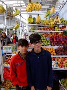 07 market boys