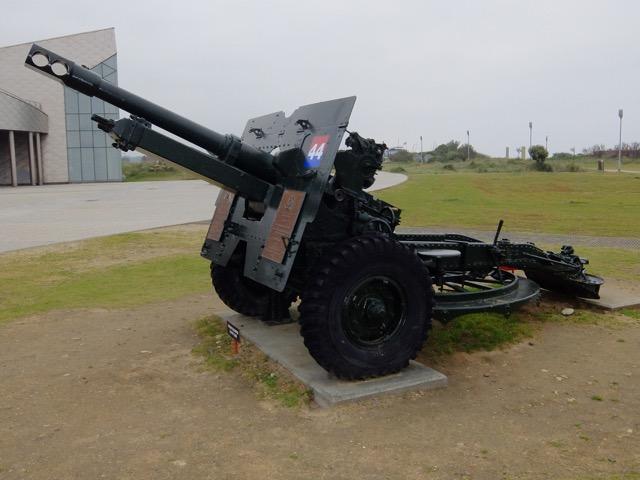 12 gun2