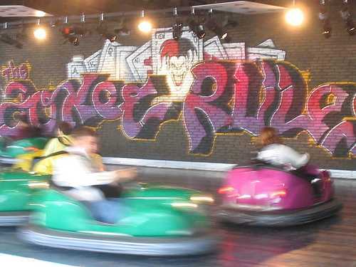 Joker_s_bumper_cars-Madrid-Spain-2a039bab355f462cbab4181a5741a677_c